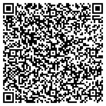 QR-код с контактной информацией организации Форнирэ компани,ТОО