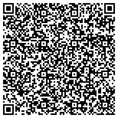 QR-код с контактной информацией организации ЧП РОСЬ, СЕЛЬСКОХОЗЯЙСТВЕННОЕ ПЕРЕРАБАТЫВАЮЩЕЕ