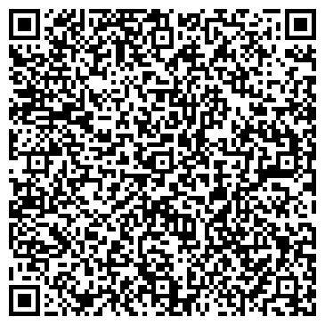 QR-код с контактной информацией организации Azaz Co ltd (Азаз Ко лтд), ТОО