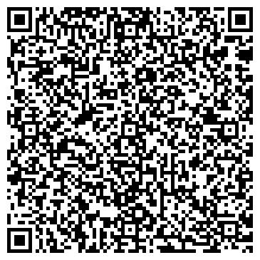 QR-код с контактной информацией организации Gauhar (Гаухар), ИП