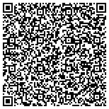 QR-код с контактной информацией организации ПавлодарПластКомплект, фирма, ТОО