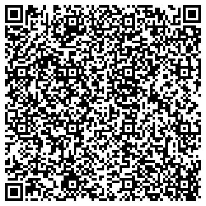 QR-код с контактной информацией организации Somonplast (Сомонпласт), ТОО производственно-торговая компания
