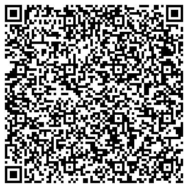 QR-код с контактной информацией организации Nadopen (Надопен), производственная компания, ТОО