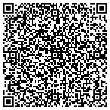 QR-код с контактной информацией организации Ак-Пласт, ТОО