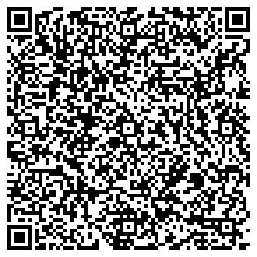 QR-код с контактной информацией организации Stairs Company (Стайрс Компани), ТОО