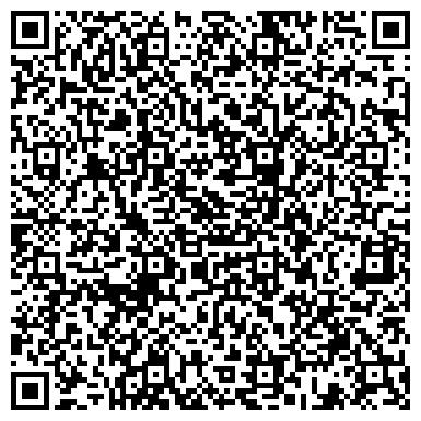 QR-код с контактной информацией организации Kazameta (Казамета), ТОО