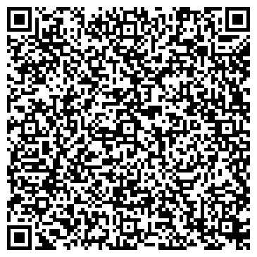 QR-код с контактной информацией организации Astana shatyr kz (Астана шатыр кз), ТОО