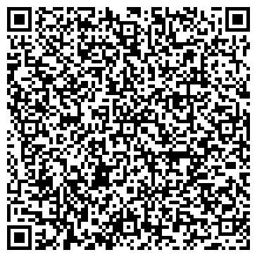 QR-код с контактной информацией организации Бекжан Куаныш, ИП
