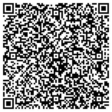 QR-код с контактной информацией организации Good&Win (ГудэндВин), ИП