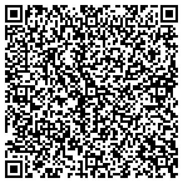 QR-код с контактной информацией организации СымбатПласт, ТОО