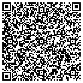 QR-код с контактной информацией организации Пернебеков К.С,, ИП