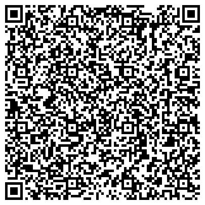 QR-код с контактной информацией организации Столярная мастерская HomeArt (Хоум Арт), ТОО