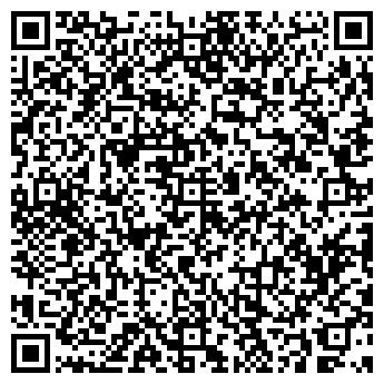 QR-код с контактной информацией организации Митрофанов Д. В., ИП