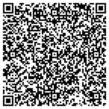 QR-код с контактной информацией организации ООО АГРО-КОМПЛЕКС, СЕЛЬСКОХОЗЯЙСТВЕННОЕ НПП