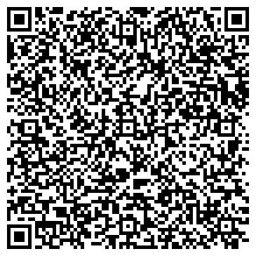 QR-код с контактной информацией организации Союз эфам, ТОО