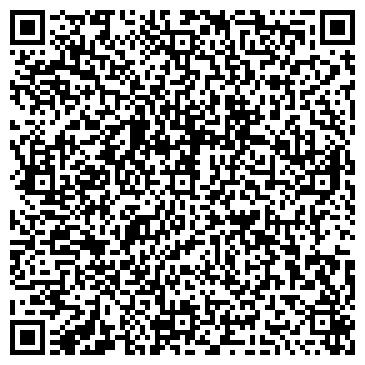 QR-код с контактной информацией организации Арматурный центр,ТОО