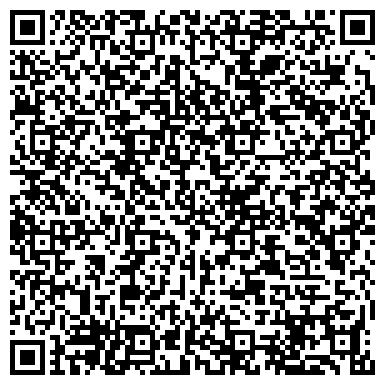 QR-код с контактной информацией организации ПСВ Компании, АО (филиал)