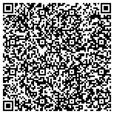QR-код с контактной информацией организации Global Trade Center (Глобал Трейд Центр), ТОО