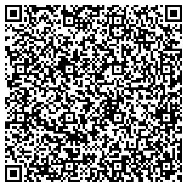 QR-код с контактной информацией организации Euro Exclusive (Евро Эксклюзив), ИП