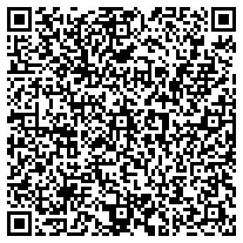 QR-код с контактной информацией организации Taishy (Тайшу), TOO