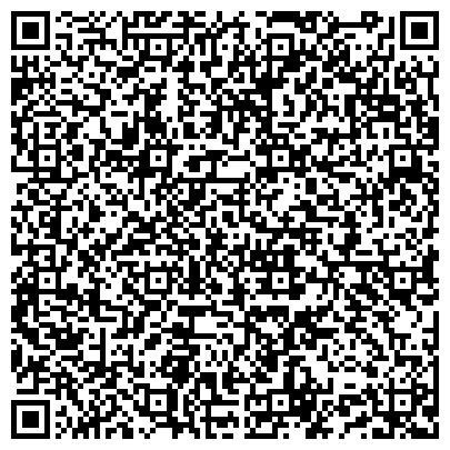 QR-код с контактной информацией организации MM-Architects(ММ-архитекторов), ТОО