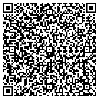 QR-код с контактной информацией организации КазСТК, ТОО