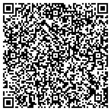 QR-код с контактной информацией организации МадЕст, ТОО