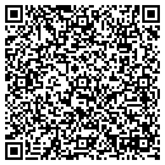 QR-код с контактной информацией организации Арипов, ИП