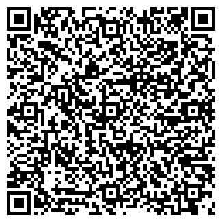 QR-код с контактной информацией организации Жол, ТОО