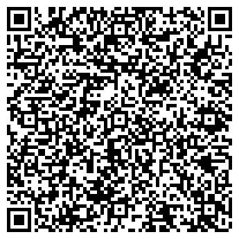 QR-код с контактной информацией организации Люксалон Плюс, Компания