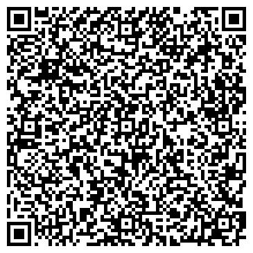 QR-код с контактной информацией организации Нурмадина-Агро, ТОО