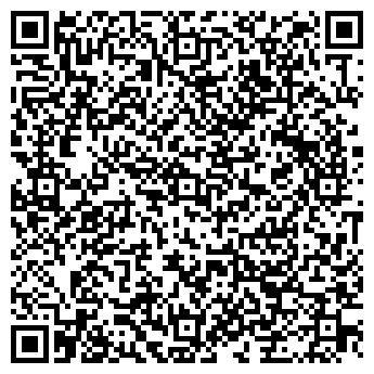 QR-код с контактной информацией организации Маращук А., ИП