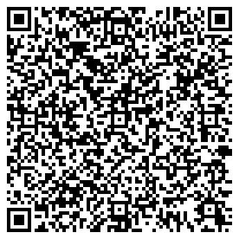 QR-код с контактной информацией организации СИБСТАЛЬ Ltd., ТОО