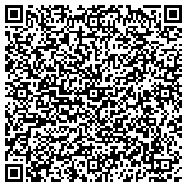 QR-код с контактной информацией организации Inco Partners (Инко Партнерс)