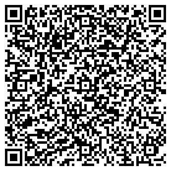 QR-код с контактной информацией организации Джансеитова А., ИП
