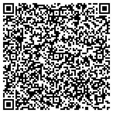 QR-код с контактной информацией организации ПавлодарСтройБлок, ТОО