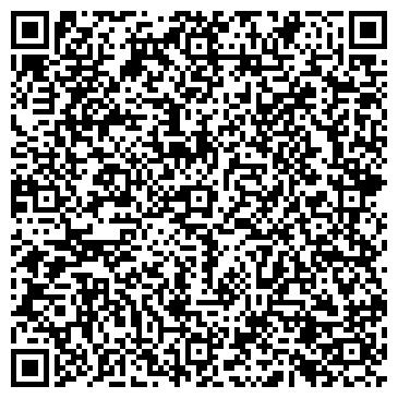 QR-код с контактной информацией организации Wellconect (Велконнект), ТОО