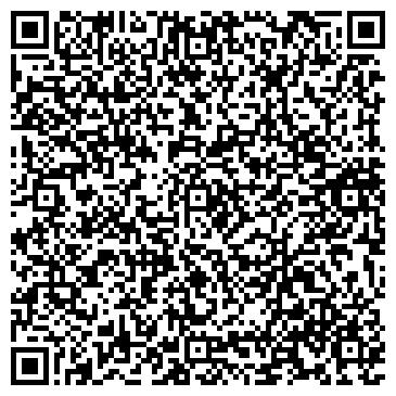 QR-код с контактной информацией организации Нарманов С., ИП