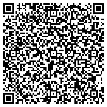 QR-код с контактной информацией организации Нурдаулет К, ТОО