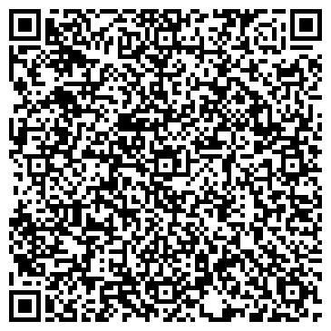 QR-код с контактной информацией организации Пеностекло Алматы, ТОО