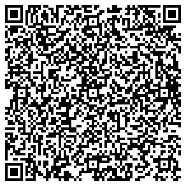 QR-код с контактной информацией организации Камнедел, Компания