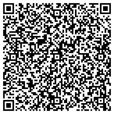 QR-код с контактной информацией организации Теплоизоляция-ПВ, ТОО