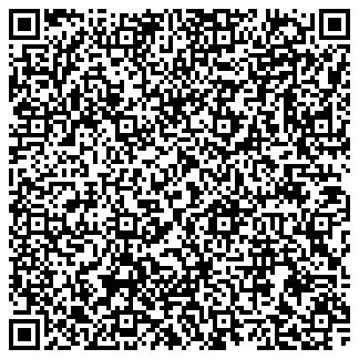 QR-код с контактной информацией организации Абсент KZ (Абсент КейЗэт), дилер завода Рукан ТОО