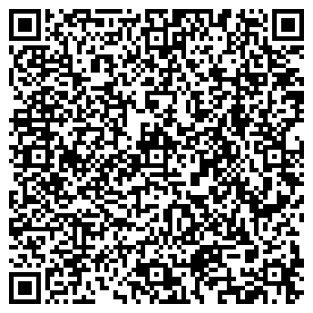 QR-код с контактной информацией организации ФРЕГАТ, ЗАВОД, ОАО