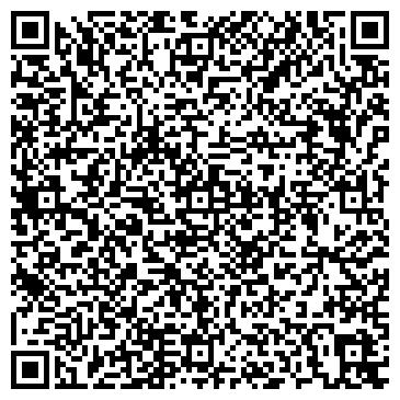"""QR-код с контактной информацией организации ООО """"СтройГрадПлюс"""""""