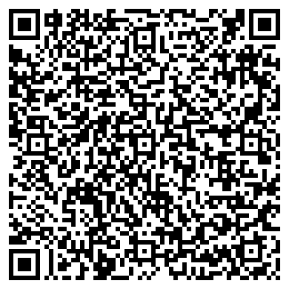 QR-код с контактной информацией организации ИП ШИБКО С.В.