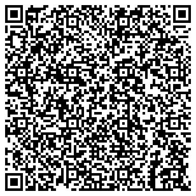 QR-код с контактной информацией организации МИХАЙЛОВСКАЯ, ГРУППОВАЯ ОБОГАТИТЕЛЬНАЯ ФАБРИКА, ГОАО