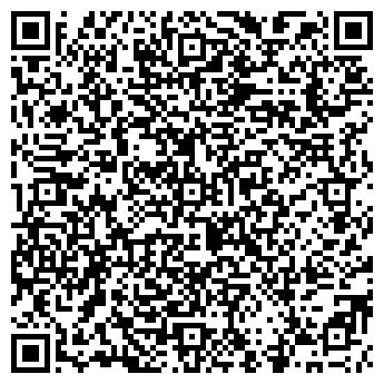 QR-код с контактной информацией организации ИП Андриенко А.А.