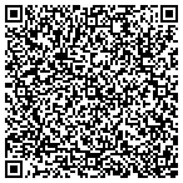 """QR-код с контактной информацией организации ТОО """"Жетысу Строй Лтд"""""""