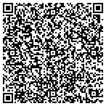 """QR-код с контактной информацией организации ТОО """"АстанаПолимер ПВ"""""""